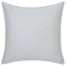Buy Calvin Klein Nocturnal Spectrum Square Pillowcase Online at johnlewis.com