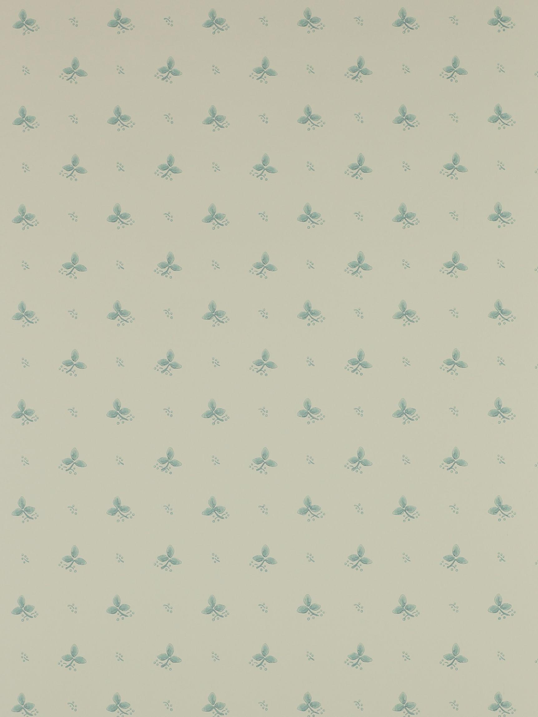 Colefax & Fowler Colefax & Fowler Ashling Wallpaper