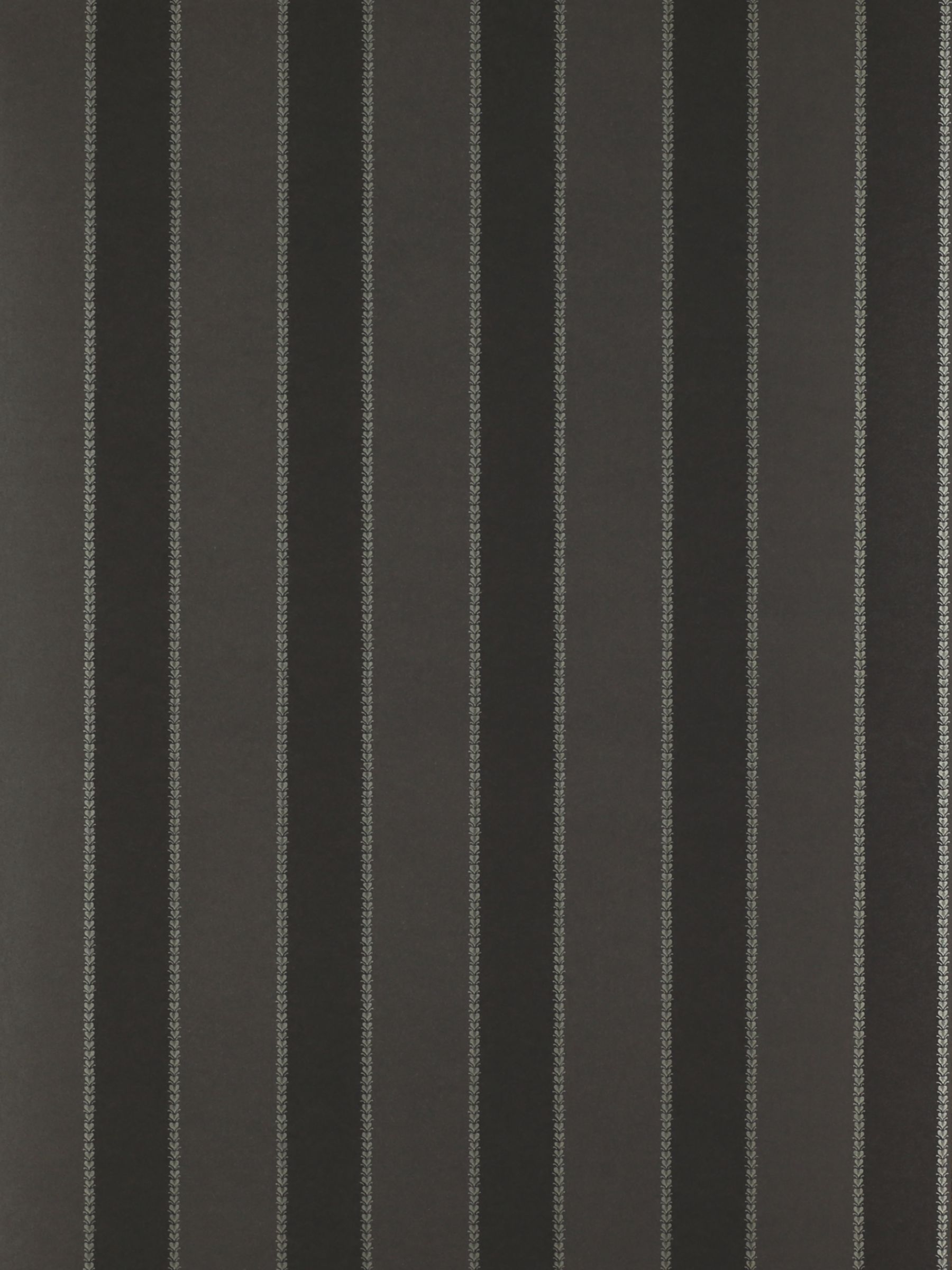 Colefax & Fowler Colefax & Fowler Ellen Stripe Wallpaper