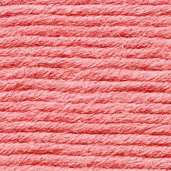 Sirdar Sirdar Cotton Rich Aran Yarn, 100g