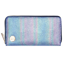 Buy Mi-Pac Zip Purse, Mermaid Online at johnlewis.com