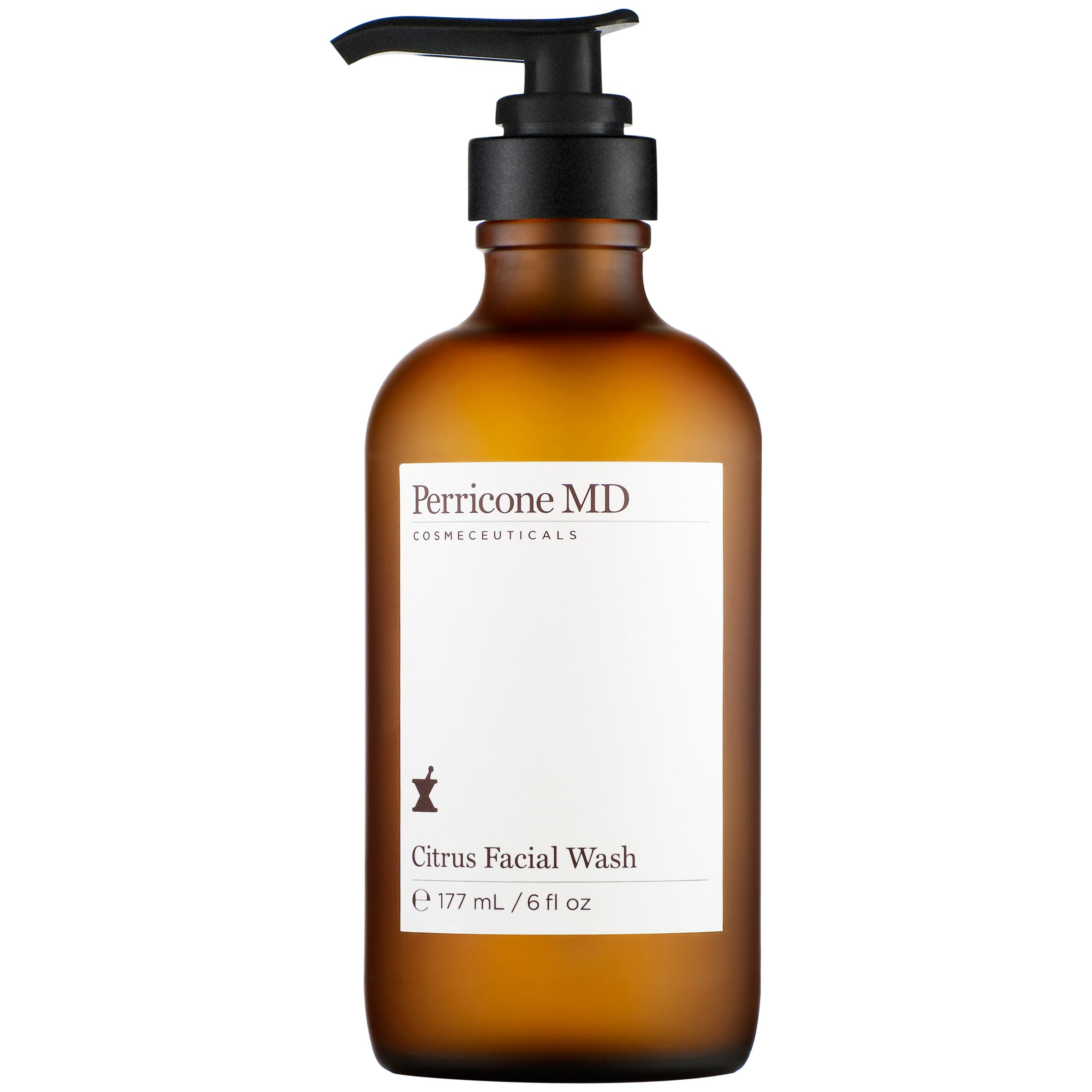 Perricone MD Perricone MD Citrus Facial Wash, 177ml