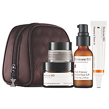 Buy Perricone MD Day & Night Skincare Essentials Online at johnlewis.com