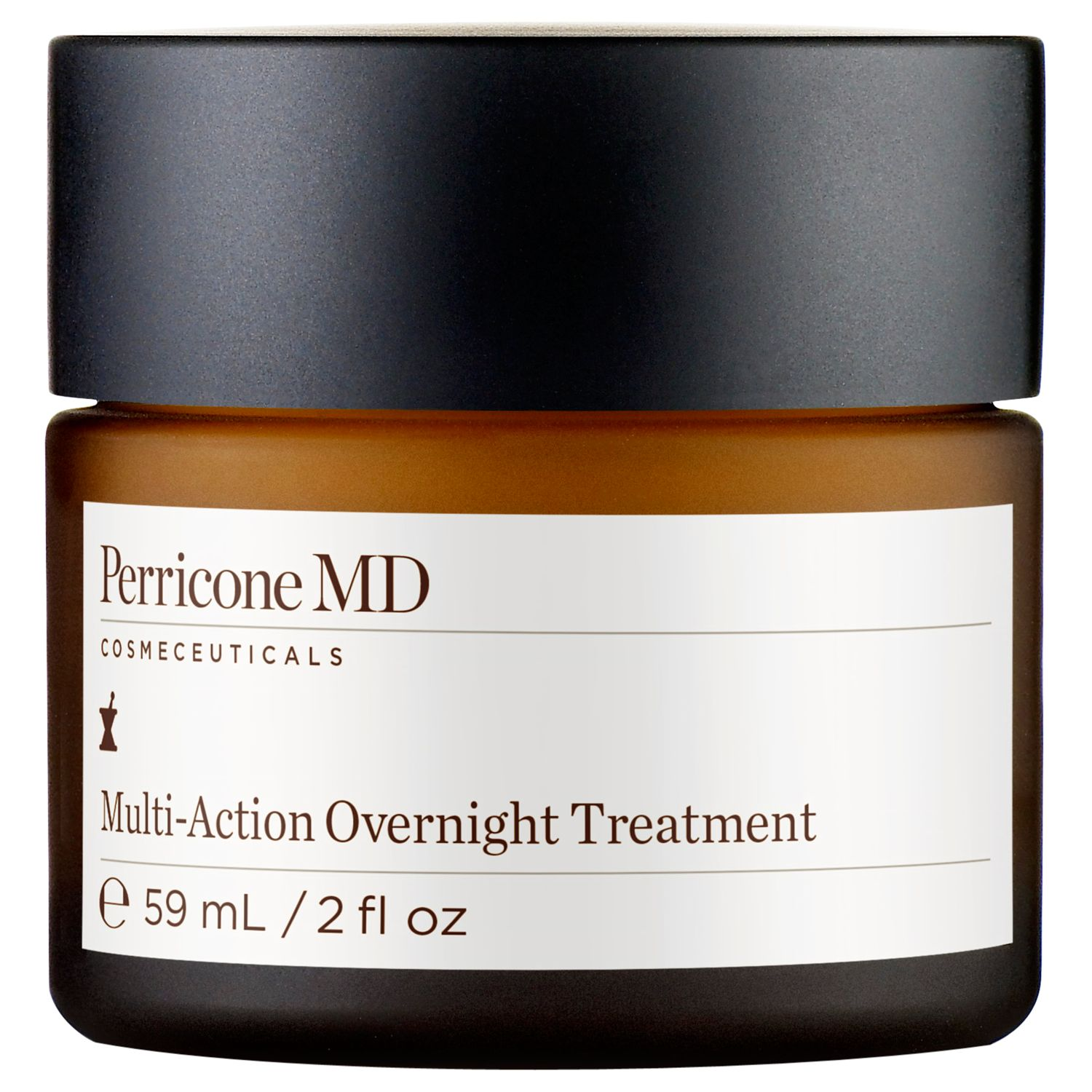 Perricone MD Perricone MD Multi-Action Overnight Treatment, 59ml
