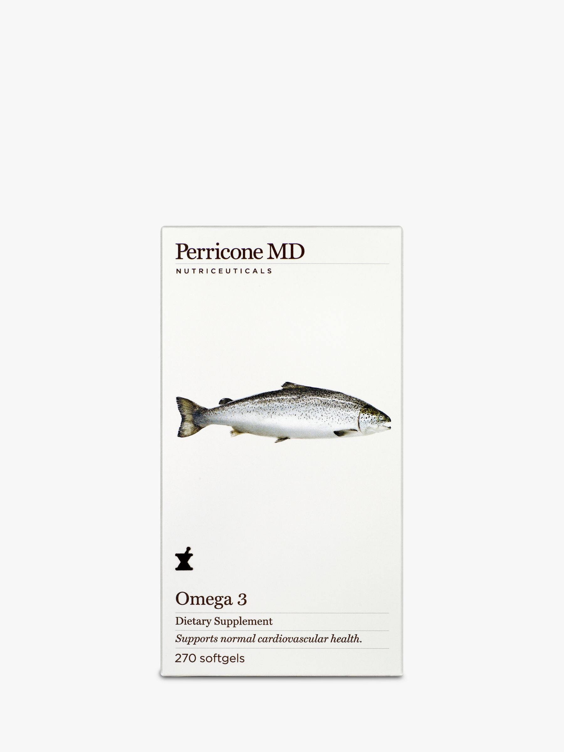 Perricone MD Perricone MD Omega 3 Dietry Supplement