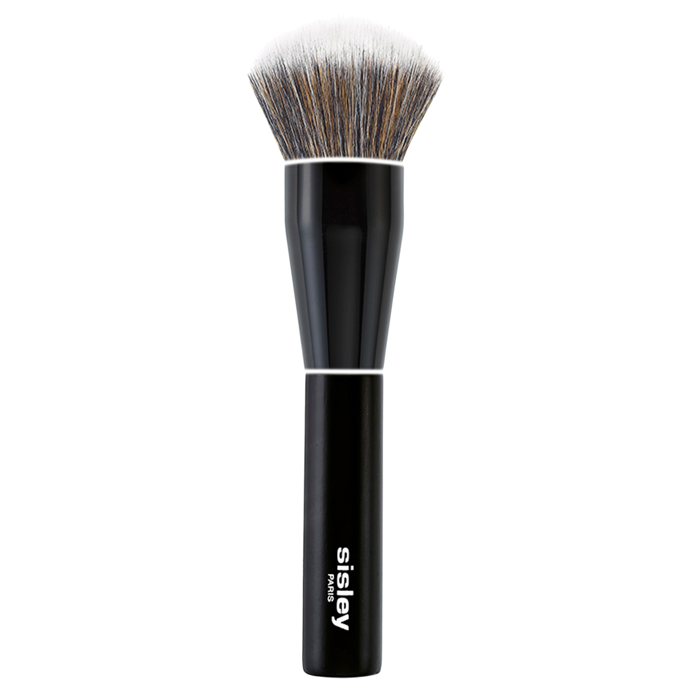 Sisley Sisley Powder Brush