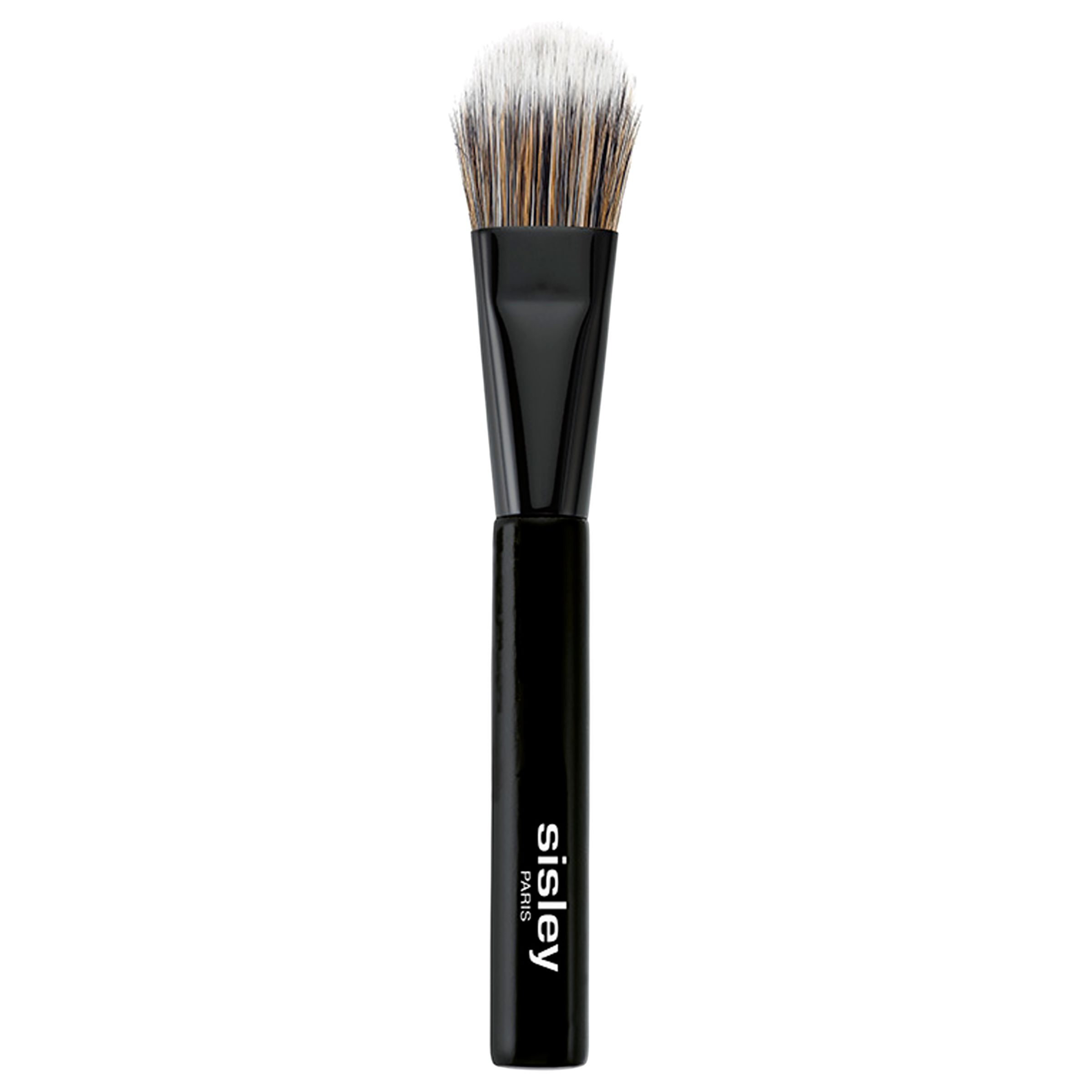 Sisley Sisley Fluid Foundation Brush