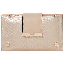Buy Dune Kiplowe Gusset Purse Online at johnlewis.com
