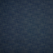 Buy John Lewis Zarao Navy Fabric, Price Band C Online at johnlewis.com