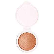 Buy Dior Capture Totale Dreamskin - Perfect Skin Cushion SPF 50 PA +++, Refill, 025 Online at johnlewis.com