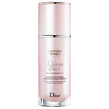 Buy Dior Capture Totale Dreamskin Advanced Online at johnlewis.com