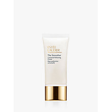 Buy Estée Lauder Smoother Universal Perfecting Primer, 30ml Online at johnlewis.com