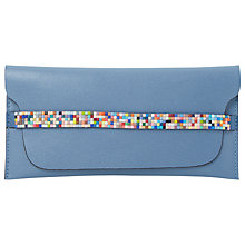 Buy Dune Kendal Beaded Strap Purse Online at johnlewis.com
