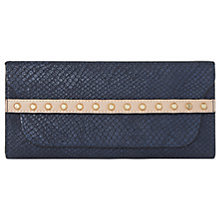 Buy Dune Klio Beaded Strap Purse Online at johnlewis.com