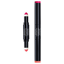 Buy Dior Rouge Gradient Duo Lip Shadow Pen Online at johnlewis.com