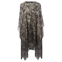 Buy Phase Eight Jojo Wrap, Multi Online at johnlewis.com