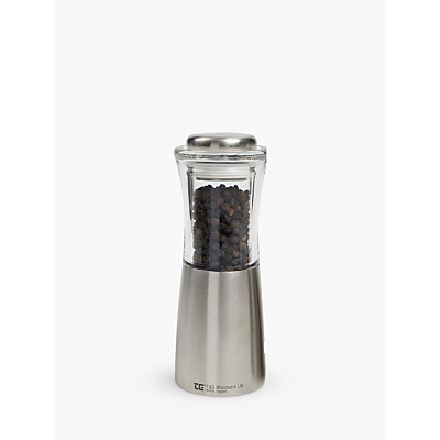 Image of T & G Apollo Pepper Mill