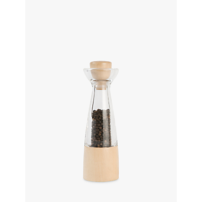 Image of T & G Stockholm Pepper Mill