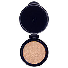 Buy Dior Diorskin Forever Perfect Cushion Foundation, Refill Online at johnlewis.com