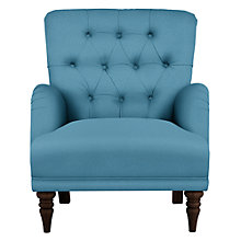 Buy John Lewis Annabelle Armchair Online at johnlewis.com
