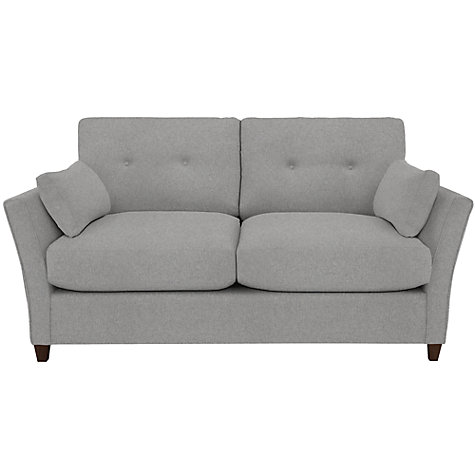 Buy john lewis chopin medium sofa bed with pocket sprung for Sofa bed john lewis