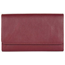 Buy Jaeger Collins Purse Online at johnlewis.com