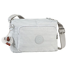 Buy Kipling Reth Shoulder Bag Online at johnlewis.com