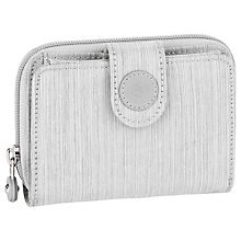 Buy Kipling New Money Medium Purse Online at johnlewis.com