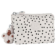 Buy Kipling Creativity S Small Purse Online at johnlewis.com
