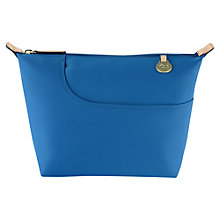 Buy Radley Pocket Essentials Large Cosmetic Bag Online at johnlewis.com