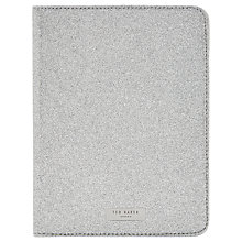 Buy Ted Baker Shiniee Kindle Case Online at johnlewis.com