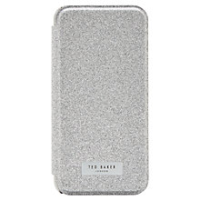 Buy Ted Baker Glitsie iPhone 6 Case Online at johnlewis.com