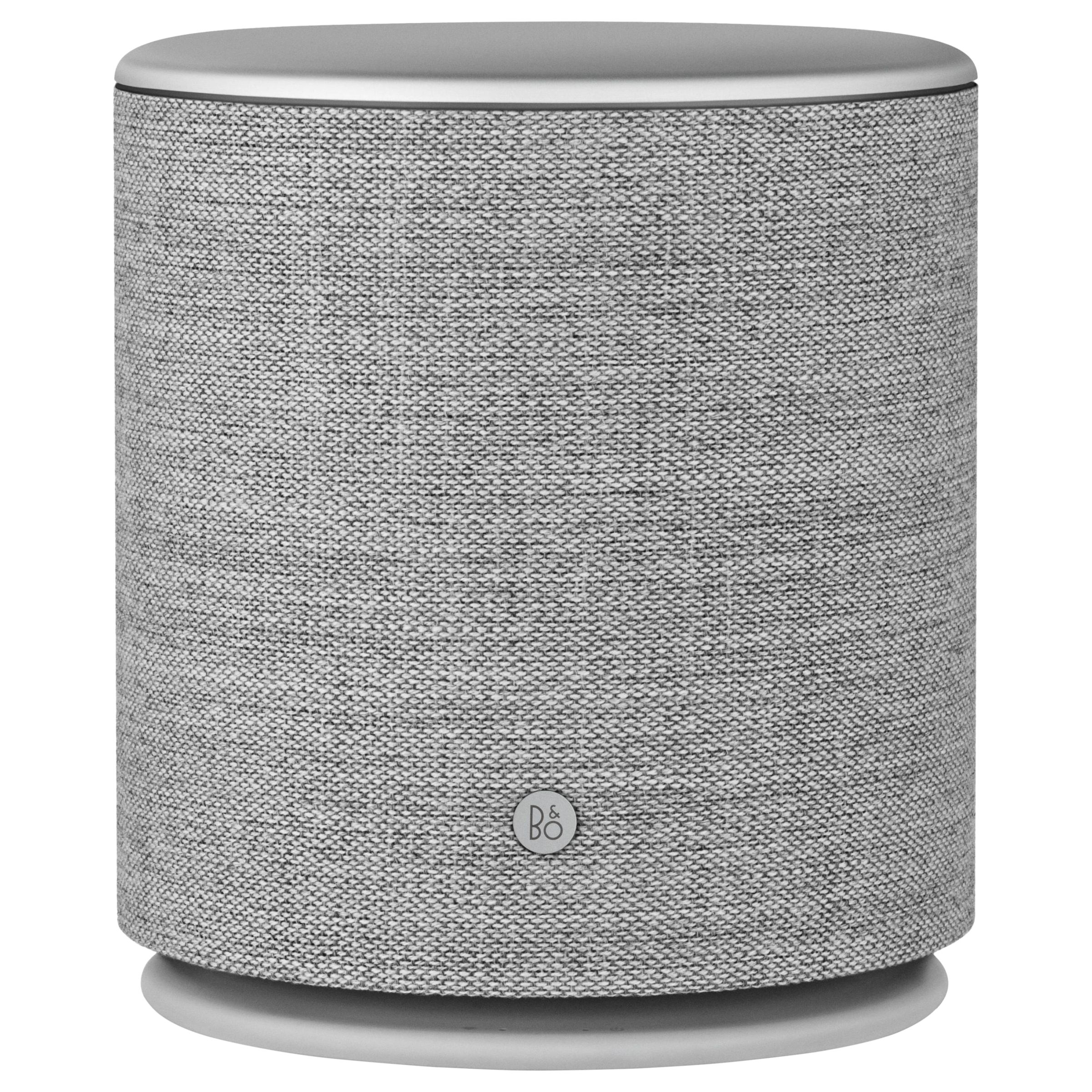 Bang & Olufsen B&O PLAY by Bang & Olufsen BeoPlay M5 Wireless Multiroom & Bluetooth Speaker with Google Chromecast & Apple AirPlay