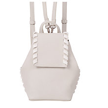 Buy French Connection Winter Mini Backpack Online at johnlewis.com