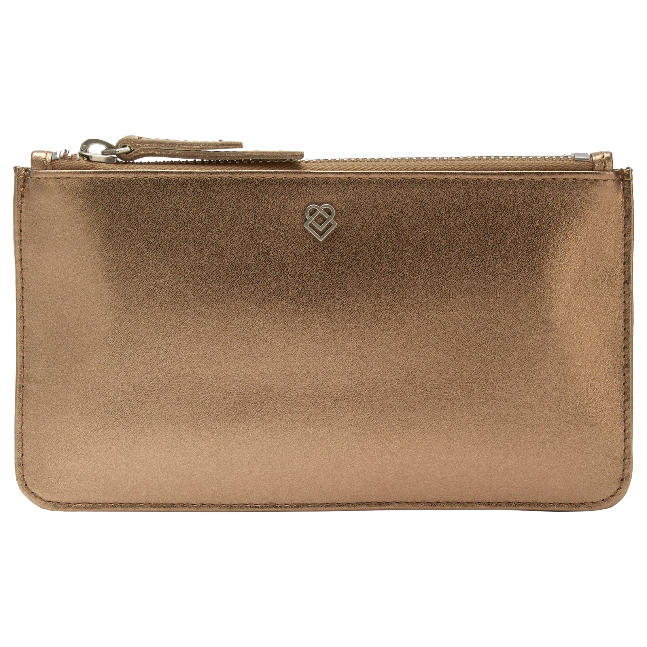 Liebeskind Liebeskind Rabia Leather Pouch Purse