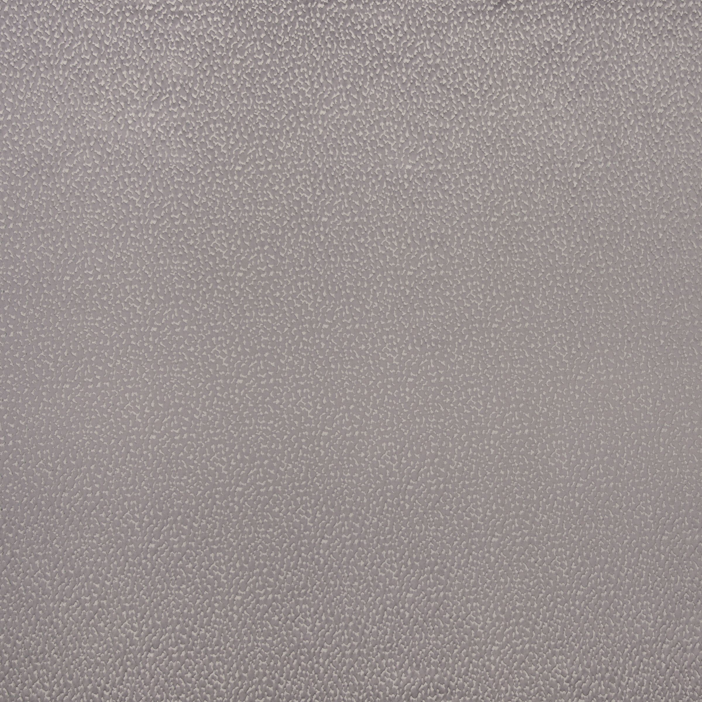 John Lewis John Lewis Astar Furnishing Fabric