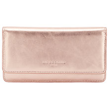 Buy Liebeskind Slam F7 Leather Purse Online at johnlewis.com