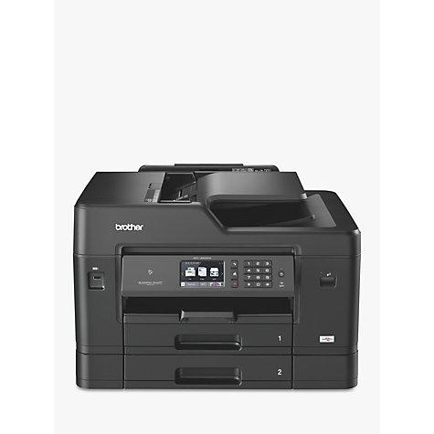 mfc fax machine