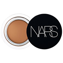 Buy NARS Soft Matte Complete Concealer Online at johnlewis.com