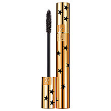 Buy Yves Saint Laurent Volume Effect Faux Cils Star Collector Edition Mascara, Black Online at johnlewis.com