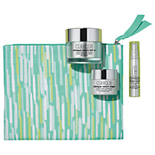 Buy Clinique Smart and Smooth Set Online at johnlewis.com