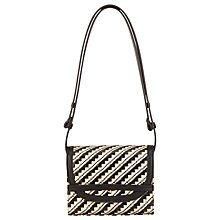 Buy Nica Frisco Small Shoulder Bag Online at johnlewis.com