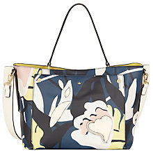 Buy Nica Heidi Shopper Bag Online at johnlewis.com