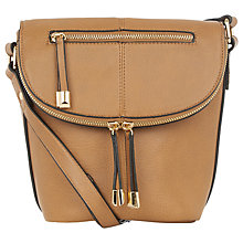 Buy Oasis Bailiee Bucket Bag Online at johnlewis.com
