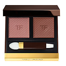Buy TOM FORD Shade and Illuminate Lips Online at johnlewis.com