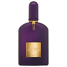 Buy TOM FORD Velvet Orchid Lumière Eau de Parfum Online at johnlewis.com