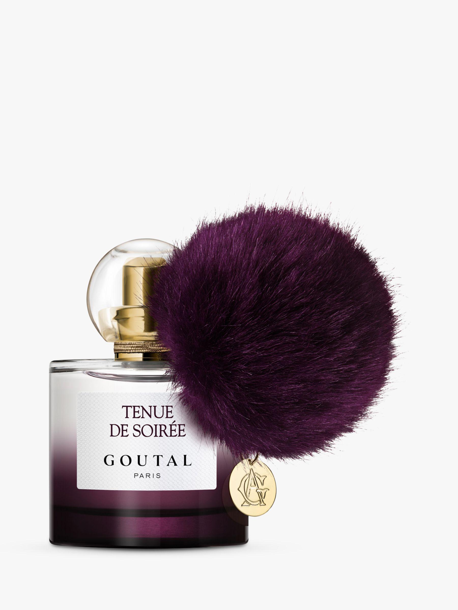 Annick Goutal Annick Goutal Tenue de Soirée Eau de Parfum
