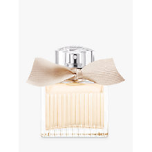 Buy Chloé Les Mini Chloé Eau de Parfum, 20ml Online at johnlewis.com