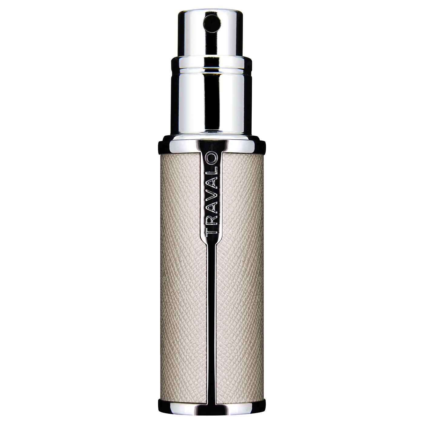 Travalo Travalo Milano Refillable Perfume Spray