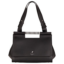 Buy Fiorelli Austin Satchel Bag Online at johnlewis.com